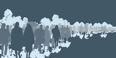 Kars'tan Göç Devam Ediyor