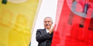 Selçuk Mızraklı'ya 9 yıl 4 ay Hapis Cezası