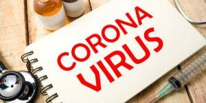 Kağızman'da 'Virüs' İddiası Yalanlandı