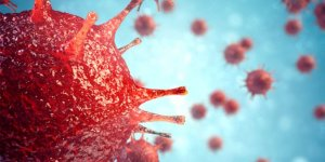 Kars 'Pandemi Kurulu' Toplandı