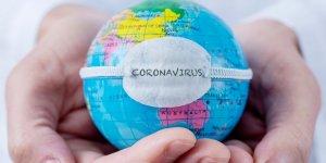 Dünyadaki Hasta Sayısı 1 Milyona Yaklaştı