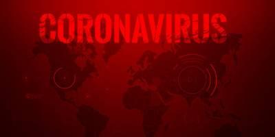 Covid-19 Kars | 'Karantina'da Yerleşim Kalmadı