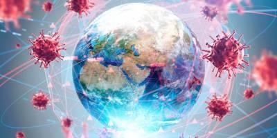 'Türkiye ve Dünya Geneli'nde Son Durum