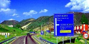 Karakurt'ta 'Mağduriyet' Devam Ediyor