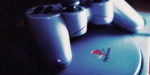 Sony 'Days of Game 2020' İçin Tarih Verdi