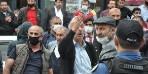 Kars'ta 'Toplu Taşıma' Gerilimi