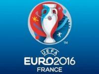 Euro 2016 Fenerbahçe'ye Yaradı