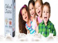 Okul Sütü İhalesi