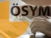 Uzmanlardan Ygs'ye Girecek Öğrencilere Kritik Öneri
