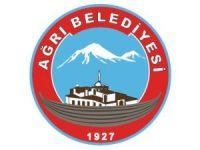 Ağrı Belediye Eşbaşkanı Gözaltına Alındı