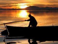 Balıkçılar En Az 2 Yıllık Av Yasağı İstiyor
