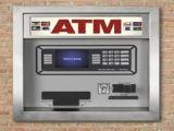 Kars'ta ATM Farelerini Kamera YAKALADI