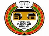 Bölge Barosu'nda Başkanlık SEÇİMİ