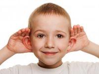 Kepçe Kulak Çocuklarda Psikolojiyi Bozuyor