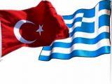 Türk - Yunan Sınırında ÇATIŞMA
