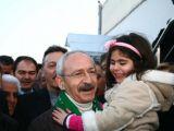 Erdoğanın Doğum Gününü KUTLADI