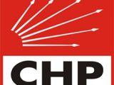 Emrehan Halıcı ve Kamer Genç CHP'de