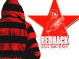 RedHack Dışişleri Sitesini HACKLEDİ..!