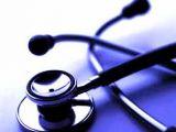 Doktorların Yazdığı İlaçlar İNCELENECEK