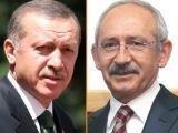 Erdoğandan Kılıçdaroğluna YANIT !