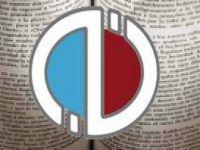 AÖF Öğrencilerine Yeni Hizmet