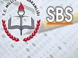 SBS Başvuruları 25 Marta Kadar SÜRECEK