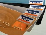 Kredi Kartı Şifresini Verdi Dolandırıldı