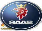 İsveç'li SAAB'a Kapatma Kararı