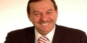 Esenyurt Belediye Başkanı KARSTA
