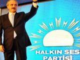 Kurtulmuş AK Partiye Geçecek İDDİASI
