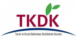 TKDK Destekleri Sürüyor