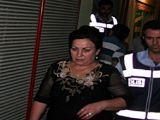 Iğdır'da Fuhuş Operasyonu: 12 Gözaltı