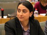 AP Eski Üyesi Uca Gözaltına ALINDI