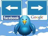 Twitter 10 milyar Dolara Satılıyor mu?