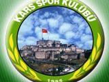 Karsspor'da TEKNİK KADRO'da Değişim..!