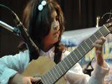 Kars'ta Çocuklar Yararına Konser