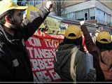Kars, Erzincan ve Edirne'de Gözaltılar
