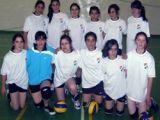 Kızlarımız Bitlis Maçına Hazırlanıyor!