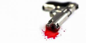 Kars'ta Silahlı Kavgada Bir Kişi Öldü