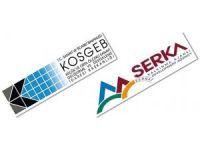 SERKA ve KOSGEB'den Girişimcilik Eğitimi
