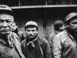 Madencilerin Cesetlerine ULAŞILDI