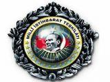 Hakan Fidan MİT Müsteşarlığı'na ATANDI