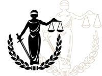 Nami Temeltaş: Söz Bitti,  Adalet Aranıyor