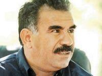 Diyarbakır Mısır'a Dönerse Barış Gelir!