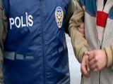 Kars ve Iğdır'da Uyuşturucu Operasyonu