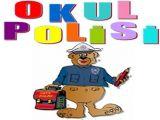 Karsta Okul Polisi Projesi ÖNLEMLERİ