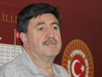 Ahmet Kahraman: Kürt Kızıl Elmacılar ve Altan Tan