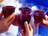 Alkolsüz Sürücüye, Alkollü CEZASI