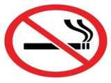 Sigara Yasağı CEZALARI Ağırlaşıyor!