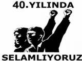 Kars'ta Devrimci Gençlik (Dev-Genç) Sergisi
